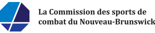 New Brunswick Combat Sport Commission