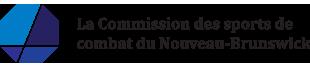 New Brunswick Combat Sport Commission